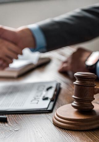 Uskladjivanje sa  zakonskom regulativom