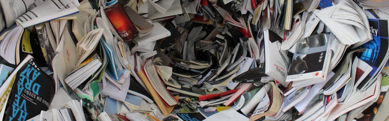 Šta je cirkularna ekonomija i zašto je reciklaža ključna za njenu primenu?