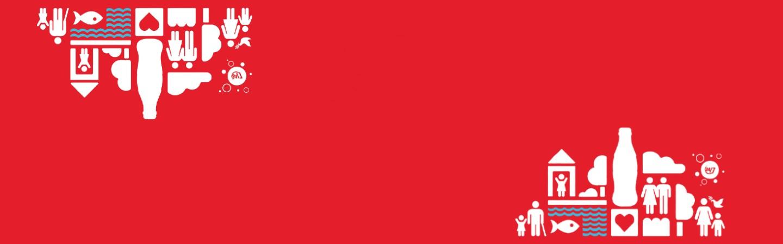 Smanjenje uticaja na životnu sredinu kao osnovni cilj kompanije Coca-Cola HBC